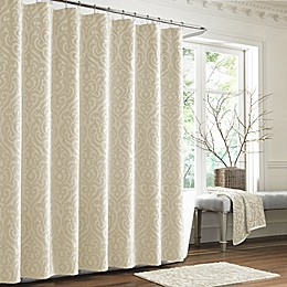 J. Queen New York™ Sicily Shower Curtain