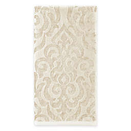 J. Queen New York™ Sicily Bath Towel