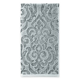 J. Queen New York™ Sicily Bath Towel