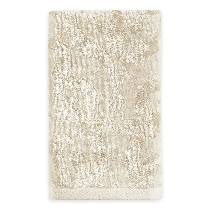 Alternate image 1 for J. Queen New York™ Sicily Hand Towel