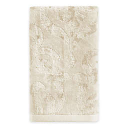 J. Queen New York™ Sicily Hand Towel