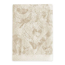 J. Queen New York™ Sicily Fingertip Towel