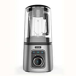 Kuvings® High Speed Vacuum Blender