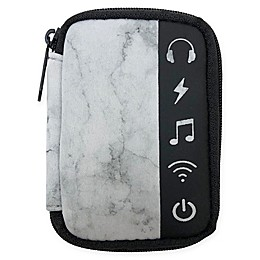 MYTAGALONGS® Icons Ear Bud Case