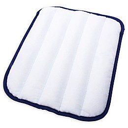 HealthSmart TheraBeads Microwavable Heating Pad