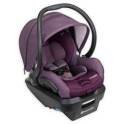 Maxi-Cosi® Mico Max Plus Infant Car Seat