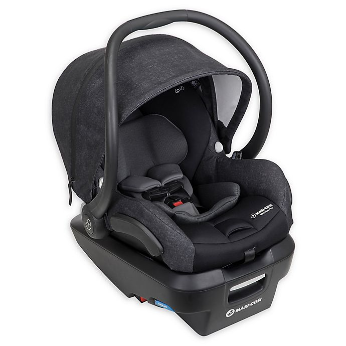 Maxi Cosi Mico Max Plus Infant Car Seat