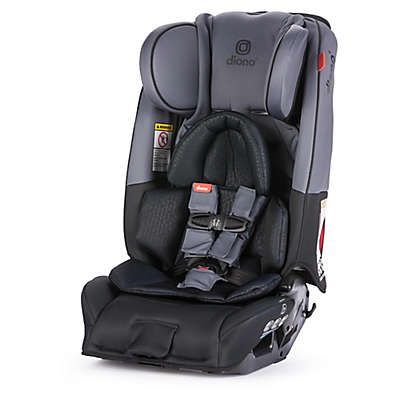 Diono® Radian 3 RXT All-in-One Convertible Car Seat