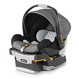 Chicco® KeyFit® 30 Infant Car Seat in Orion