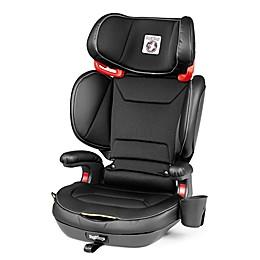 Peg Perego® Viaggio Shuttle Plus Booster Seat