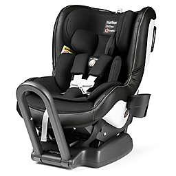 Peg Perego® Primo Viaggio Convertible Kinetic Car Seat in Licorice
