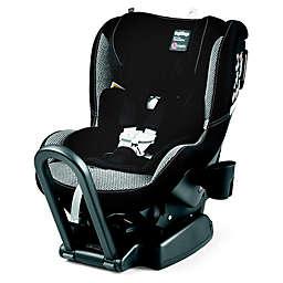 Peg Perego® Primo Viaggio Convertible Kinetic Car Seat in Dot To Dot