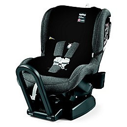 Peg Perego® Primo Viaggio Convertible Kinetic Car Seat