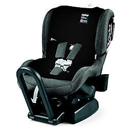 Peg Perego® Primo Viaggio Convertible Kinetic Car Seat in Uni Vibes
