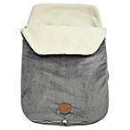 JJ Cole® Original BundleMe® in Light Grey