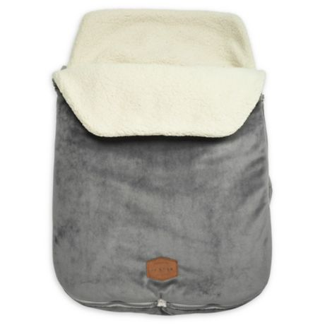 one size gray//black J J Cole Infant Body Support Pillow