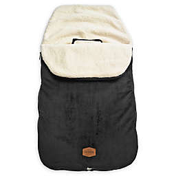 JJ Cole® Toddler Original Bundleme in Black