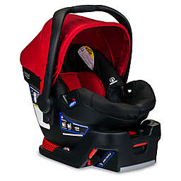 BRITAX® B-Safe 35 Infant Car Seat in Cardinal