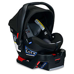 BRITAX® B-Safe Ultra Infant Car Seat