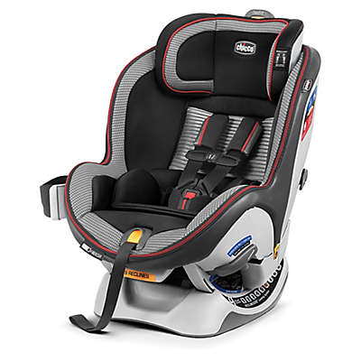 Chicco® NextFit® Convertible Car Seat