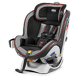 Chicco® NextFit® Zip Air Convertible Car Seat