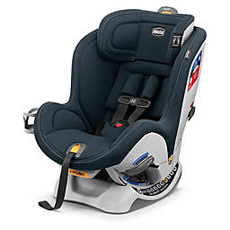 Chicco® NextFit® Sport Convertible Car Seat