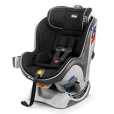 Chicco® NextFit® Zip Convertible Car Seat