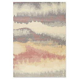 Novelle Home Static Lines Area Rug