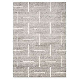 Novelle Home Parallel Lines Area Rug