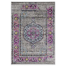 Novelle Home Orb Area Rug