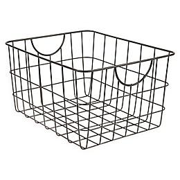 Spectrum® Utility Basket