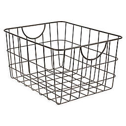 Spectrum® Utility Basket