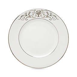 Lenox® Autumn® Legacy 5 3/4-Inch Saucer