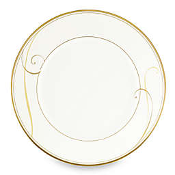 Noritake® Golden Wave Salad Plate