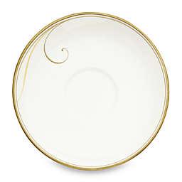 Noritake® Golden Wave Saucer