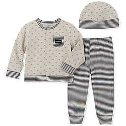 23dce1ba1676 newborn boy coming home outfit