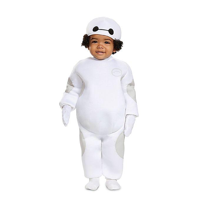 84ff9ef00 Disney® Big Hero 6 Baymax Infant Halloween Costume | Bed Bath & Beyond