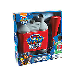 Little Kids® PAW Patrol Water Rescue Pack in Blue