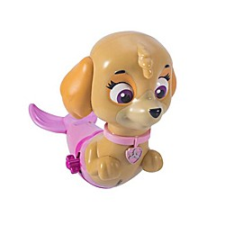 PAW Patrol Skye Paddlin Pups in Pink