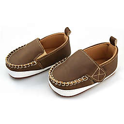 Rising Star™ Soft Sole Shoes in Brown bf33daec02e3