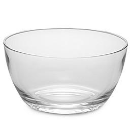 Dailyware™ Serving Bowl