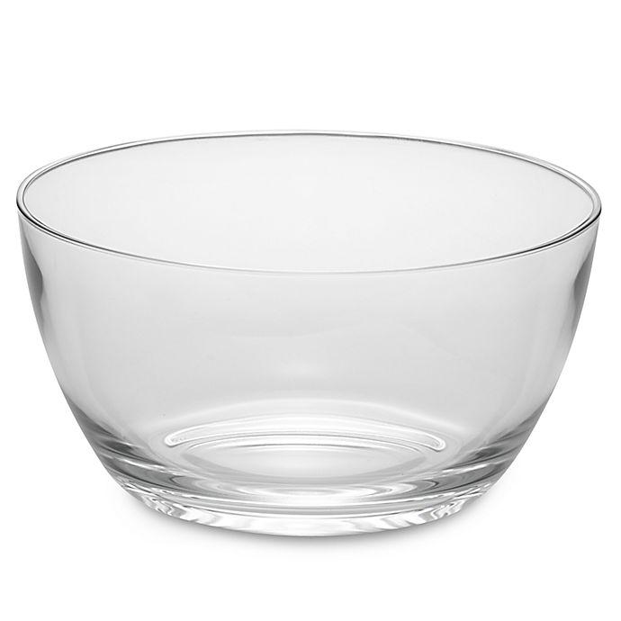 Alternate image 1 for Dailyware™ Serving Bowl