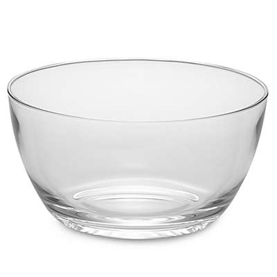 Dailyware™ Serving Bowl