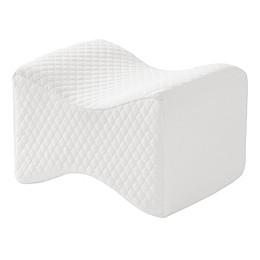 Knee Pillow Bed Bath Amp Beyond