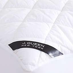 J. Queen New York™ Regal Mattress Pad