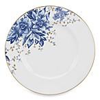Lenox® Garden Grove™ Accent Plate