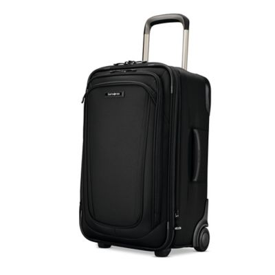 Samsonite 174 Silhouette 16 22 Inch 2 Wheeled Carry On