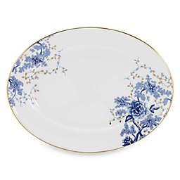 Lenox® Garden Grove™ 13-Inch Oval Platter