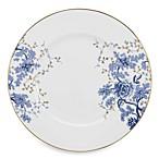 Lenox® Garden Grove™ Dinner Plate