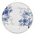 Lenox® Garden Grove™ Salad Plate